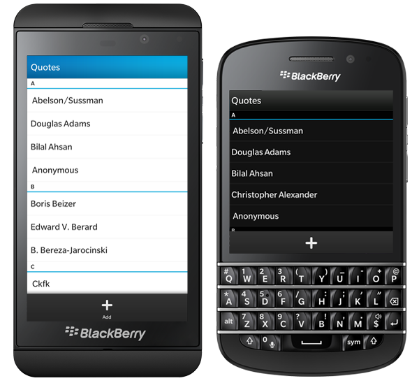 Devices showing a comparison of light and dark themes.